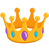 corona cabeza freetoedit
