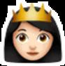 freetoedit emojis