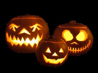 halloween pumpkin freetoedit