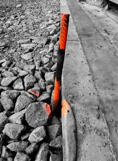 photography colorsplash freetoedit orange