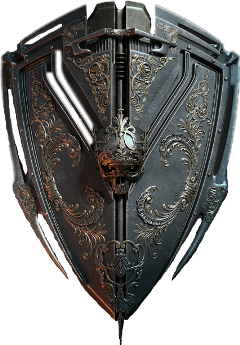 shield freetoedit