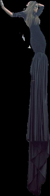 fantasy dress woman freetoedit