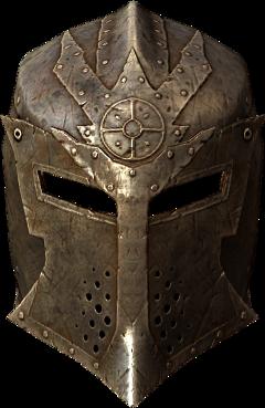 helmet freetoedit