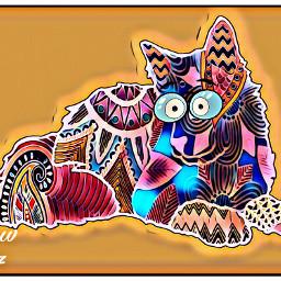 wapcartooneyes natnat7w cartooneyes cartooneyeschallenge cartooneye