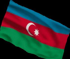 azerbaijan freetoedit