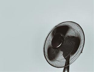 freetoedit minimal fan black cool