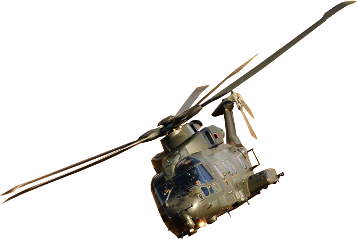 freetoedit helicopter