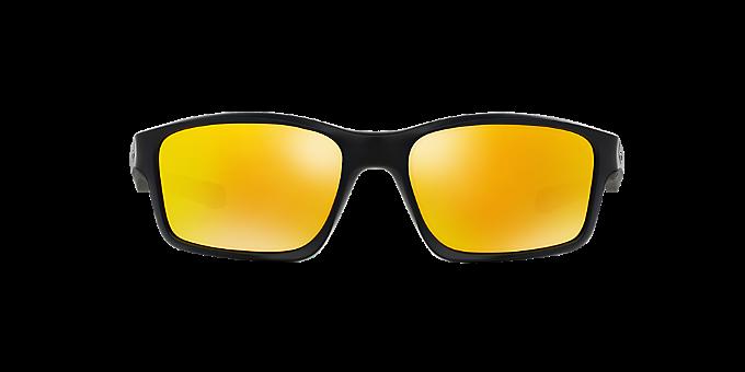 #sunglassesstickers  #sunglassesstickerremix #remixit #freetoedit