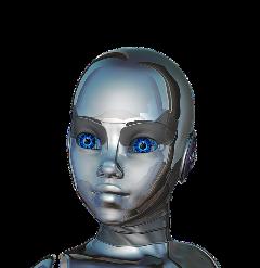 robot freetoedit