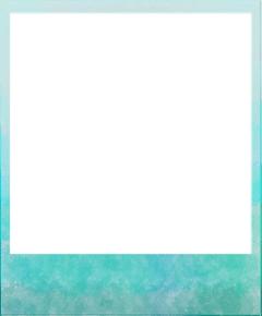 polaroid stickers marco polaroidpng
