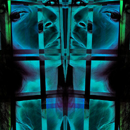 freetoedit magiceffect inverted mirroreffect