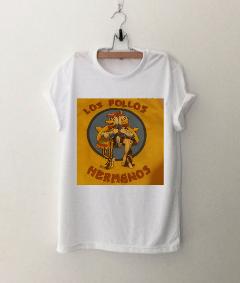 hanging t-shirtremix freetoedit t