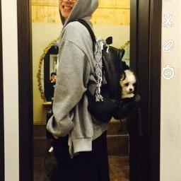 taehyung bts btsarmy snapchat cute freetoedit