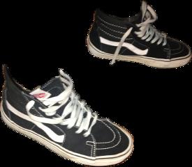 vans skateboard freetoedit