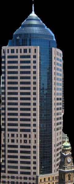 buildings freetoedit ftebuildings