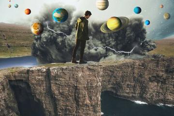 planetsstickerremix freetoedit
