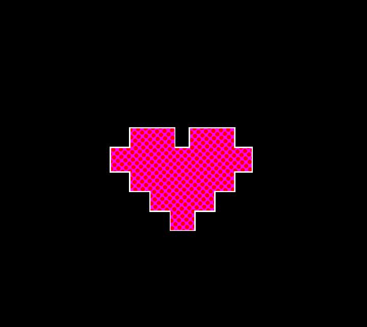 #heart #hearts #love #pink #black #emoticons #icons #kiss #corazon #corazones #amor #rosa #negro #emoticones #emojis #iconos #beso #lovely #picsart