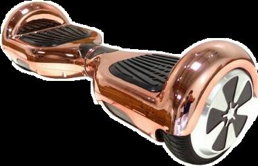 hoverboard freetoedit