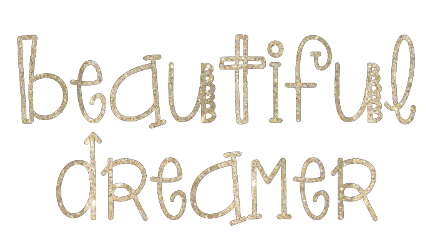 quotes sayings words stickers beautifuldreamer