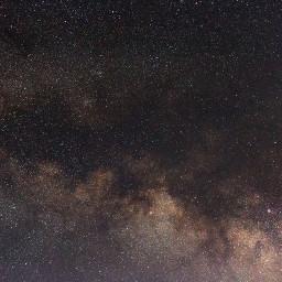 freetoedit galaxy stars night glitter