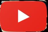 #Youtube #Web