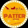 petterstore_business