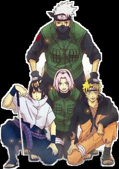 team7 hatakekakashi hatake kakashi sasukeuchiha freetoedit