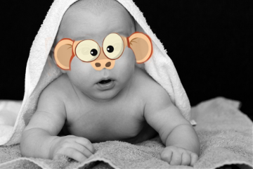 wapcartooneyes baby cute love photography