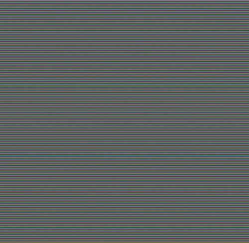 Vhs Static Noise Old Retro Tv Video Overlay Background