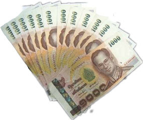 money เงิน ทอง freetoedit