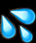 cry sad iphone emoji freetoedit