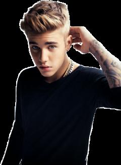 justinbieber😍 freetoedit justinbieber