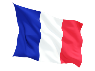 france flag bastilleday french freetoedit
