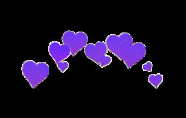 corazon corazones heart coronacorazon corazoncorona