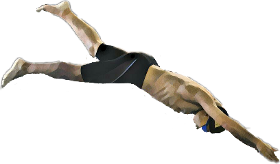 pool swimming swimmer swim 水泳