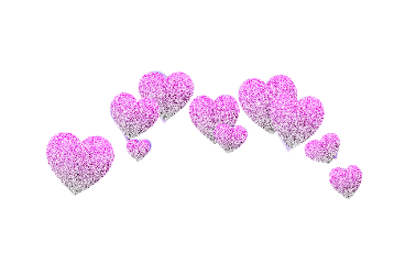 hearts freetoedit