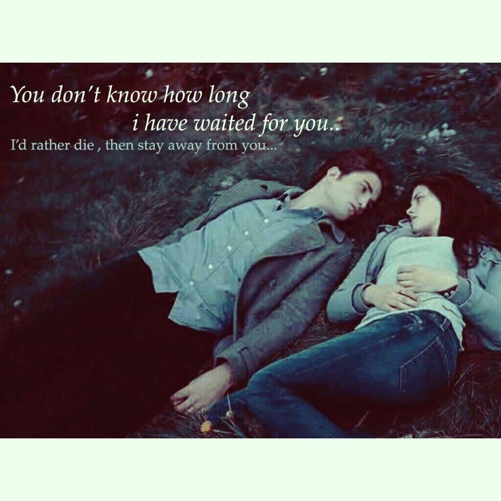 twilight memories favourite movie romantic romance love