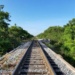 freetoedit train tracks florida fishing