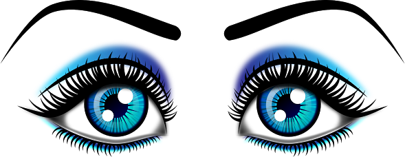 eyes cartooneyes freetoedit