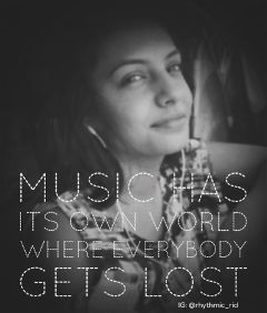 quotes quotemadebyrid quoteforquotelover musical quote