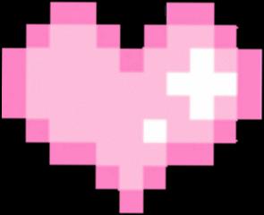 pixelheart freetoedit