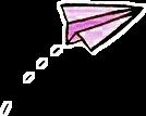 paperplane freetoedit