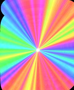 ftestickers lensflare freetoedit