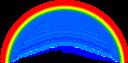 arcoiris arco iris remixme remix
