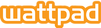 wattpad freetoedit