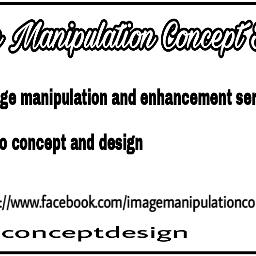 picsart tutorial like imagemanipulationconceptdesign customstickers