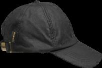 gorra freetoedit cap