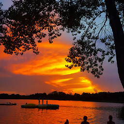 freetoedit colorful summer travel landscapephotography