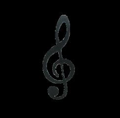 music freetoedit