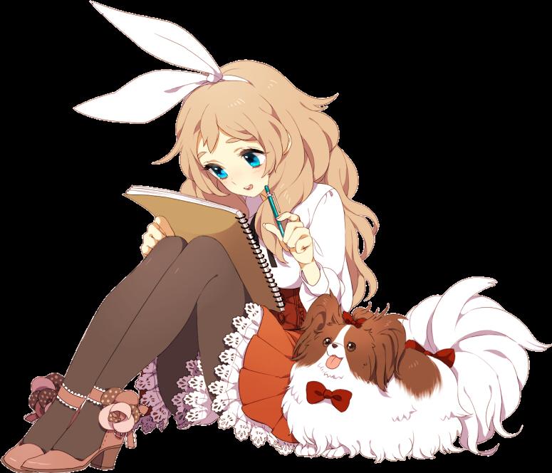 Little-Sarah-Ellie-Hentai3d bestiality animal Animephile · Hentai Manga Online